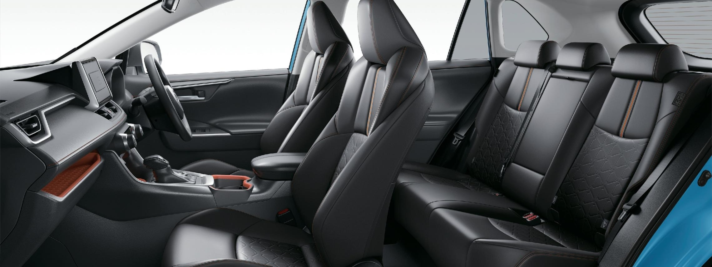 RAV4_Seat_Adventure_EB20BLACK